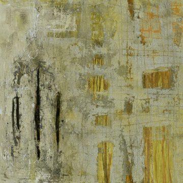 2019-Heteroglyph-03-Martin-Sieverding